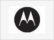 Motorola loses its positions on cell phone market