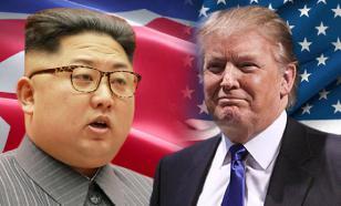 Putin as behind-the-scenes negotiator in US-DPRK summit