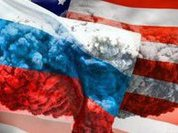 USA imposes tougher sanctions on Russia. Putin: 'You don't say so!'