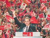 """Latin America """"happy"""" with Socialist victory in Spain"""