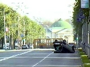 Terrorists kill 12 civilians in Nalchik attack