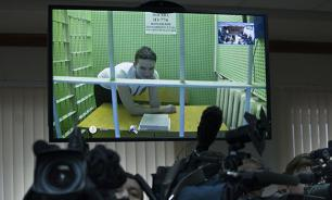 Nadia Savchenko sentence comes into legal force