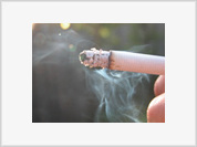 Smoking kills 700 Russians every day and makes Russia one of biggest tobacco makers