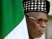 Personality of the Week: Olusegun Obasanjo