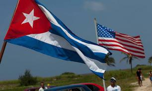 Will Russian army base return to Cuba?