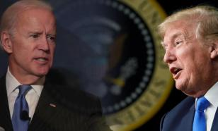 Biden Crime Blotter: What Trumps Vice-President? Supreme Court Nominee!