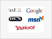 Mobile operators to create new search engine to beat Google and Yahoo