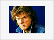 Don Imus solves race problem with three little words