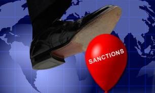 Putin extends sanctions against EU to protect Russia's national interests