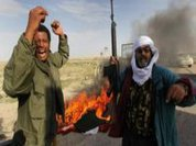 Libya: What the media is hiding