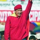 """Confrontation in Venezuela: the """"totalitarian"""" leader against """"imperialism"""""""