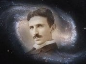 Tesla workshop to become lasting memorial