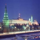 USA rejects Russia's chairmanship in G7