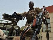 Gaddafi's fall echoes in Africa's Mali
