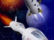 Space tourism to entail development of near-Earth hotels and space limousines