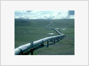 Russia to build most expensive gas project in history