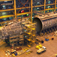 Russia to dismantle foreign decommissioned submarines and store their spent fuel