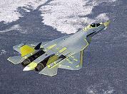 Russia successfully tests second Sukhoi PAK FA