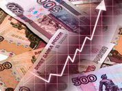 Russia's budget 2016: Handling the crisis