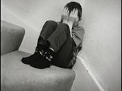 20-year-old female rapist attacks 9-year-old boy