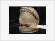 The Curtain of the Yulia Tymoshenko Project Goes Down
