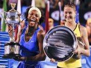 Serena Williams back for Roland Garros