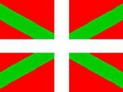Basque sovereignty plan in check