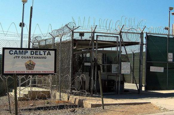 Guantanamo detainee reveals truth about tortures