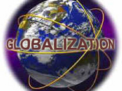 Globalization or Protectionism?