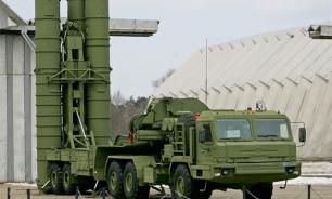 Turkey to purchase world's best air defence systems from Russia