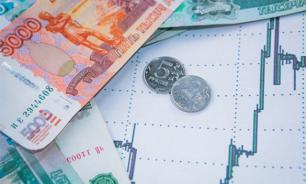 Capital outflow from Russia: Why do investors leave?