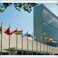 UN General Assembly resolutions useless in anti-terrorist struggle