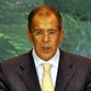 """Russian Foreign Minister: on the matters of """"double standards"""""""