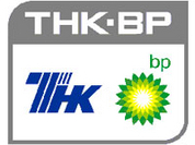 BP taking steps to protect its operations in Russia