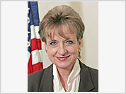 Harriet Miers's views on abortion cast doubts on her Supreme Court nomination