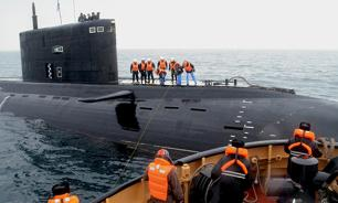 Russian submariners to receive new equipment for evacuations from distressed subs