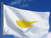 Economy of Cyprus is going to be killed