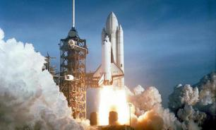China to conquer space with the help of Soviet Buran project