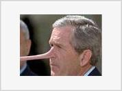 George W. Bush: Patriot or Traitor?
