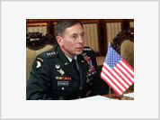 General David Petraeus to Become USA's New Whipping Boy
