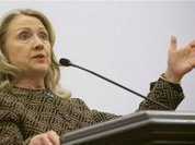 Hillary Clinton troubles troubled South China Sea