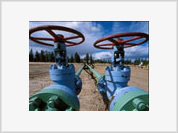 Russia Ready to Invest Billions in Gazprom's Most Ambitious Projects