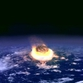 Giant asteroid to fly Earth by in 2029, mammoth collision is quite possible