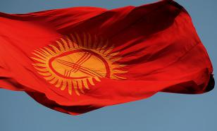 Kyrgyzstan next: Eurasian Economic Union falling apart?
