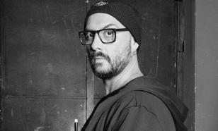 Mother of arrested Russian director Kirill Serebrennikov dies