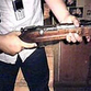 Remembrance of Columbine in Russia: This time shooting was just for fun