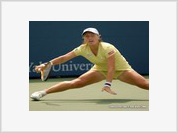 US Open: 4 Russian tennis players continue