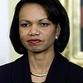 Can Condoleezza Rice speak Russian?