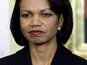 Can Condoleezza Rice speak Russian?