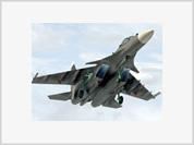 Russia's Su-30 fighter to become world's most exported jet